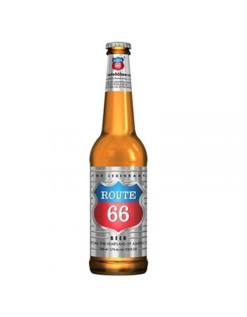 ROUTE 66 IPA 33CL