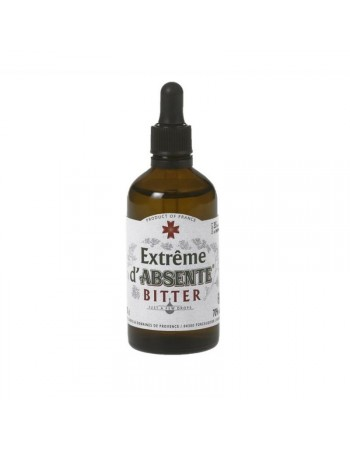 EXTREME D ABSENTE 10CL