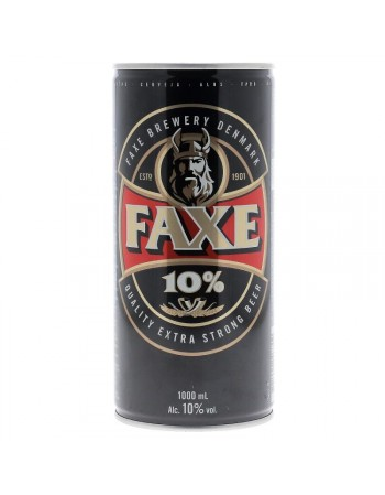 FAXE 10? 1L CAN